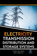 Electricity Transmission  Distribution and Storage Systems