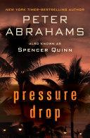 Pressure Drop