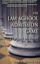 The Law School Admission Game