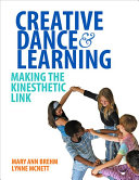 Creative Dance and Learning