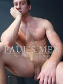 Paul's Men Vol. 9