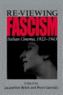 Re-viewing Fascism [Pdf/ePub] eBook