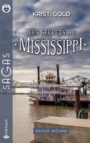 Pdf Les secrets du Mississippi Telecharger