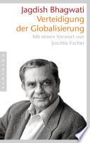 Verteidigung der Globalisierung