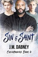 Sin and Saint