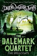 The Spellcoats (The Dalemark Quartet, Book 3) [Pdf/ePub] eBook