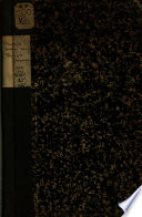 Merry's Museum for Boys and Girls