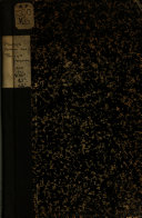 Merry s Museum for Boys and Girls