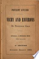 Vichy and Environs