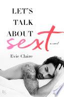 Let s Talk About Sext