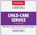 Pdf Child-Care Services Telecharger