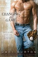 Changing the Game Pdf/ePub eBook