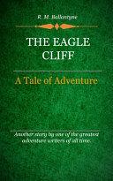 Pdf The Eagle Cliff