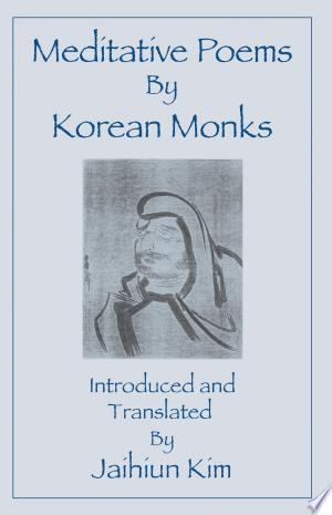 Download Meditative Poems Books - RDFBooks