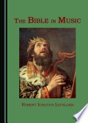 The Bible in Music