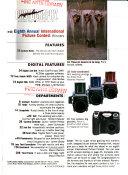 Popular Photography Book PDF