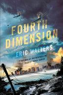 Fourth Dimension Pdf/ePub eBook