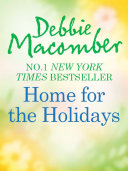 Home for the Holidays: The Forgetful Bride / When Christmas Comes (Mills & Boon M&B)