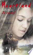Heartland tome 1