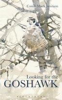 Looking for the Goshawk Pdf/ePub eBook