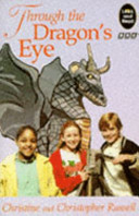 Through the Dragon s Eye