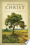 Deep Rooted in Christ