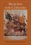 Requiem for Cordoba