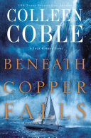 Pdf Beneath Copper Falls