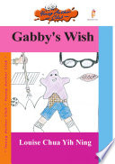 Gabby s Wish