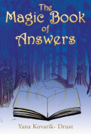 The Magic Book of Answers