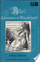 Alice s Adventures in Wonderland