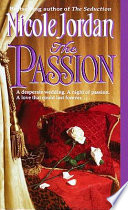 The Passion Pdf/ePub eBook