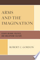 Arms and the Imagination