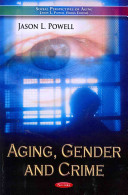 Aging Gender And Crime