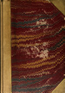 The Poetical Works of Sir Walter Scott  Bart  Complete in One Volume
