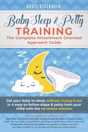 Baby Sleep  Potty Training