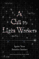 A Call to Light Workers