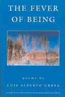 The Fever Of Being Book PDF