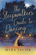 Pdf The Sleepwalker's Guide to Dancing