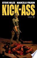 Kick Ass  17