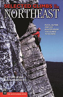 Pdf Selected Climbs in the Northeast