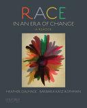 Race in an Era of Change Book PDF