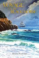 Voyage of the Black Horse ebook