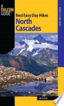 Best Easy Day Hikes North Cascades Book PDF