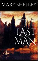 The Last Man [Pdf/ePub] eBook