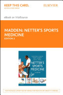 Netter's Sports Medicine E-Book