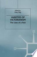 Varieties of Victorianism