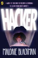 Pdf Hacker Telecharger