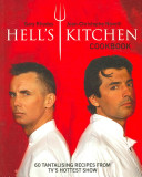 Hell\'s Kitchen Cookbook - Gary Rhodes, Jean-Christophe Novelli ...