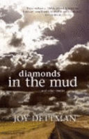 Pdf Diamonds in the Mud and Other Stories